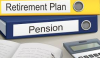 Pensions.PNG