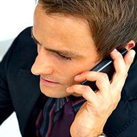 200x200-businessman-on-phone.jpg