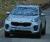Hard to Fault - Kia Sportage review by Oliver Hammond