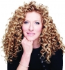 Kelly Hoppen MBE - Headshot.jpg