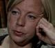 Video thumbnail for Deborah Meaden - Life On Dragons Den