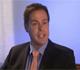 Video thumbnail for Peter Jones: Starting a business