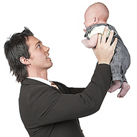 200x200-Suit-and-baby.jpg