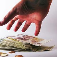 200x200-money-start-up.jpg