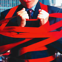 200x200-red-tape.jpg