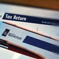 200x200-tax_return.jpg