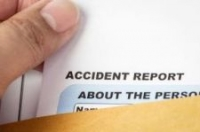 Accident report graphic.JPG