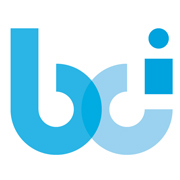 BCI-logo.jpg