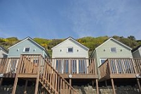 Bournemouth Beach Lodges - exterior 3 (002).jpg