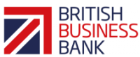 British Business Bank.PNG
