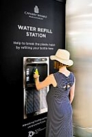 Canary Wharf Trackable water refill station (002).jpg