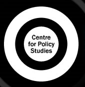 Centre for Policy Studies.PNG