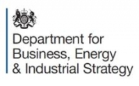 Department for Business energy.jpg