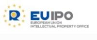 EUIPO.jpg