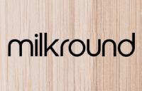 Milkround.PNG