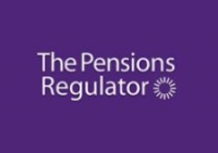 Pensions regulator.jpg