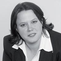 Ruth-Badger-200x200-.jpg