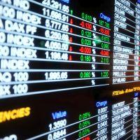 Stocksnshares.jpg
