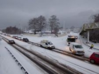 Traffic in snow.JPG