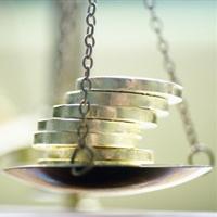 balancing-money.jpg