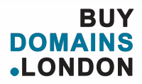 buy_domain_dotlondon_logo_black_blue.png