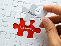 financial plan jigsaw.jpg