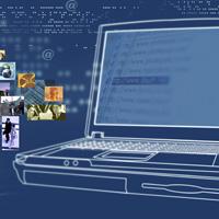 webconference.jpg