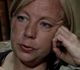 Video thumbnail for Deborah Meaden - Life On Dragons Den